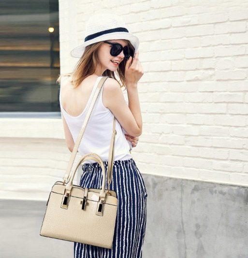 TAS788 Vera Bag