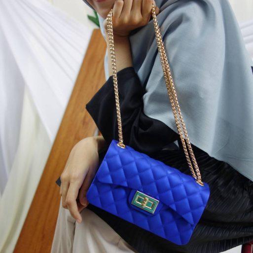 TAS797 Clara Bag