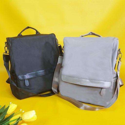 TAS803 - Elena Bag