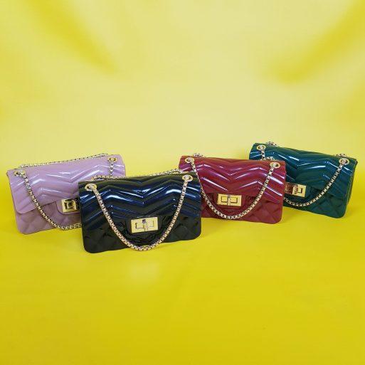 TAS798 Love Bag
