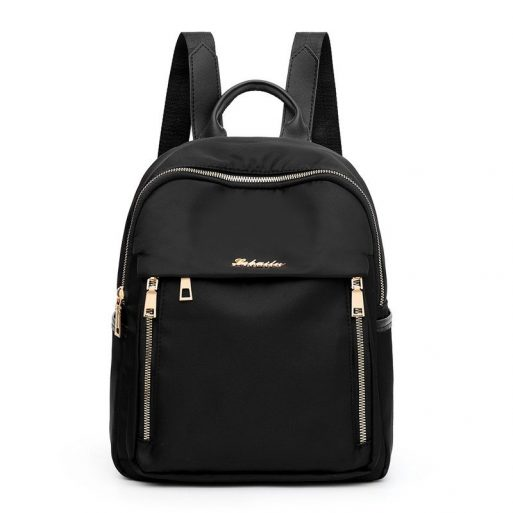 TAS848 Anne Bag