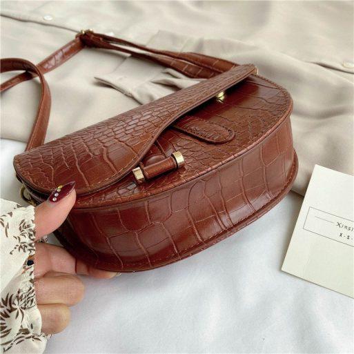 TAS802 Jeniver Bag