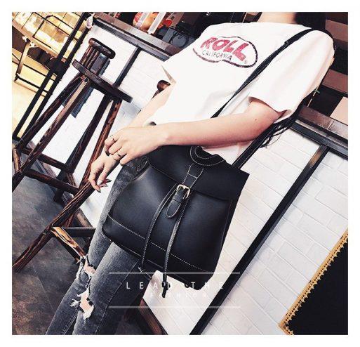 TAS772 Nova Bag