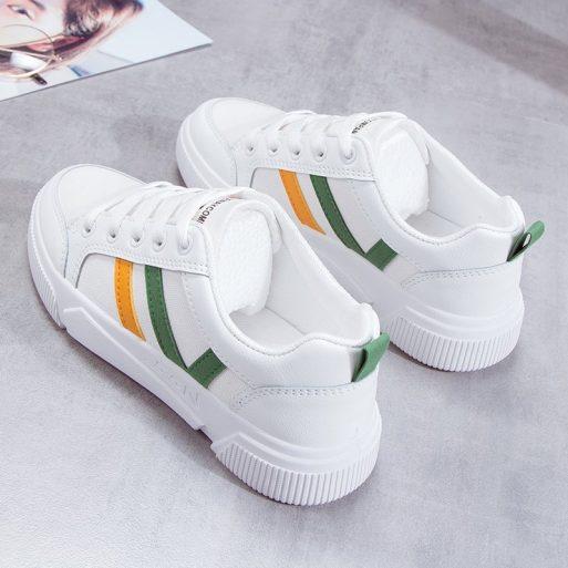 AK002 - Elina Shoes
