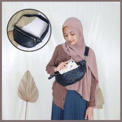 TAS731 Keisha Bag