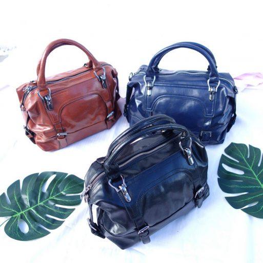 TAS863 Tiffany Bag