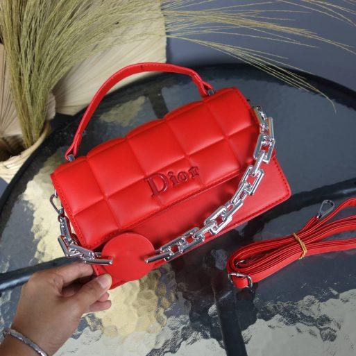 TAS870 Audrey Bag