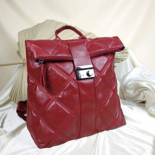 TAS831 Melvy Bag