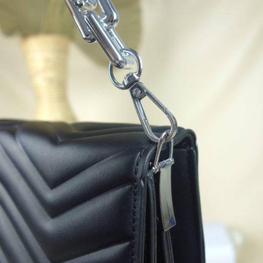 TAS880 Tresna Bag