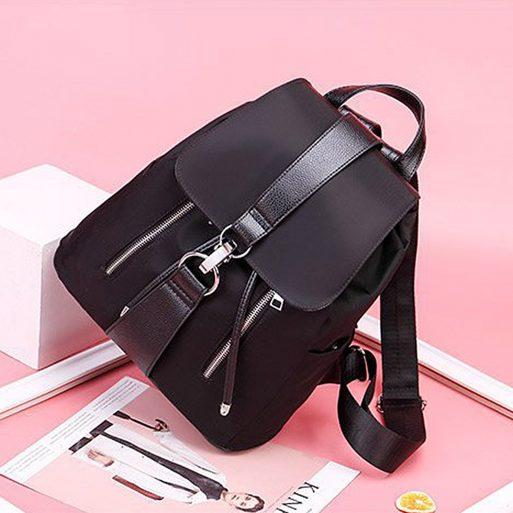 TAS809 LYDIA BAG