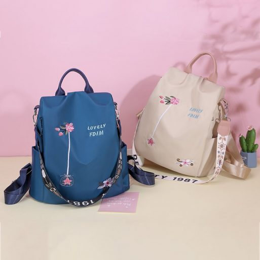 TAS850 Arely Bag