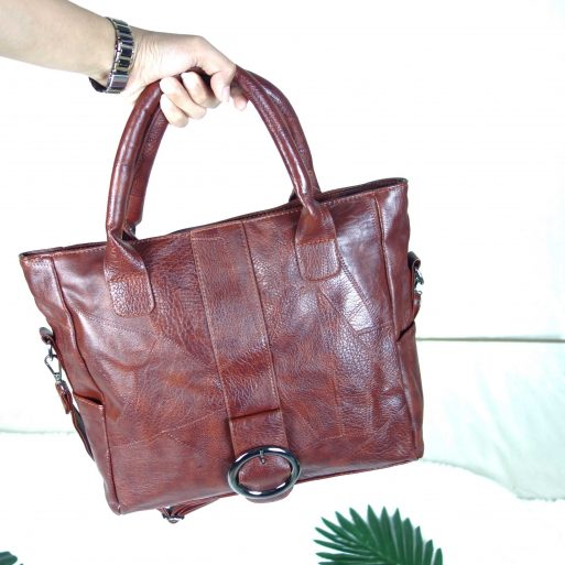 TAS864 Ariana Bag