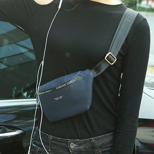 TAS819 Ashley Bag