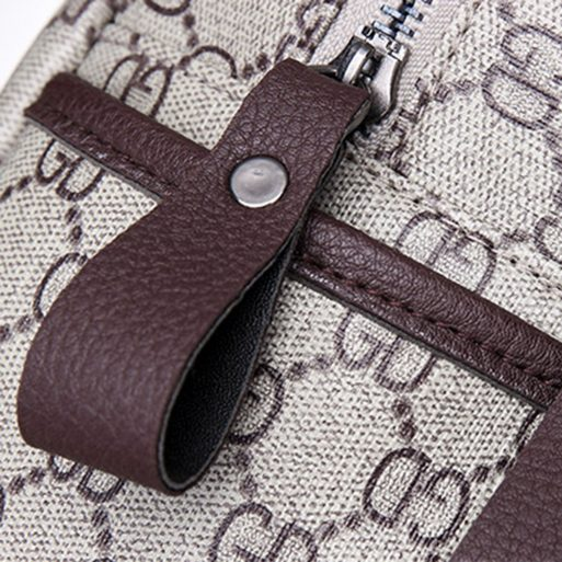 TAS822 Austyn Bag