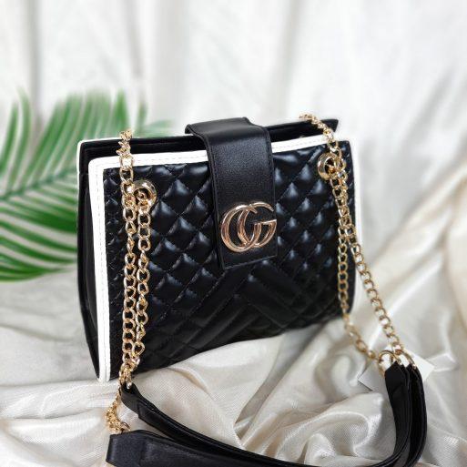 TAS872 Bella Bag