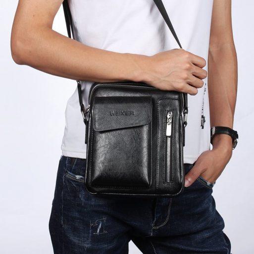 TAS832 Carter Bag