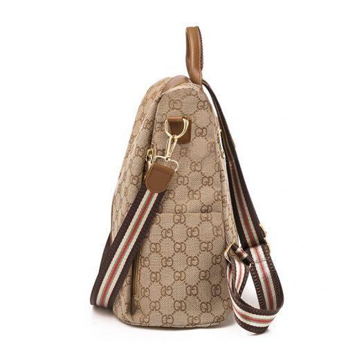 TAS847 Charlie Bag