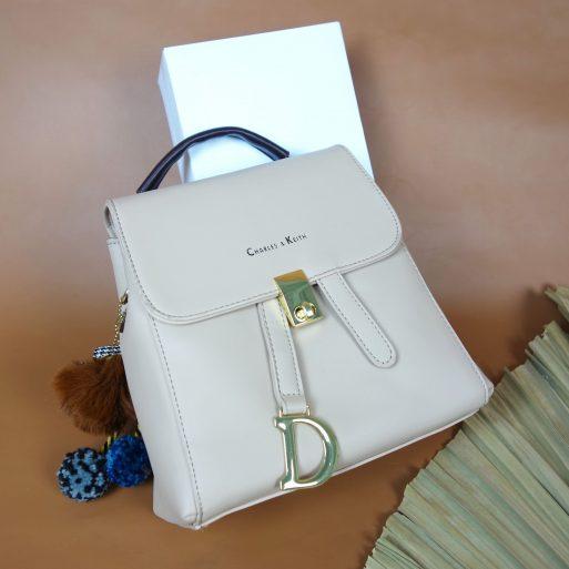 TAS873 Monica Bag