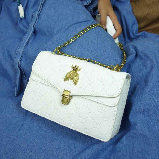 TAS885 Skyle Bag