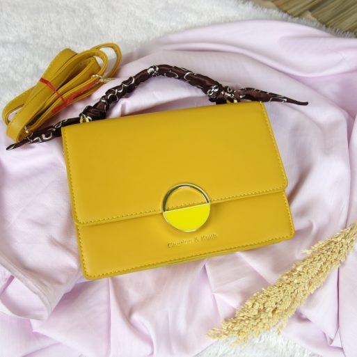 TAS879 Riley Bag