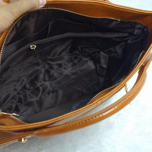 TAS804 AVERY BAG
