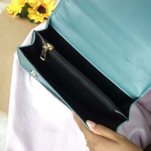 TAS884 Wilona Bag