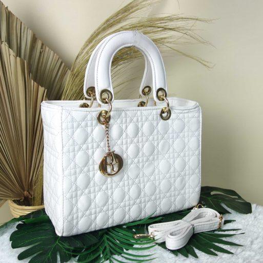 TAS881 Diora Bag