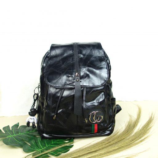 TAS888 Semira Bag