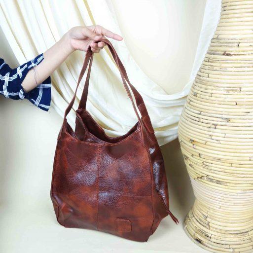TAS892 Shelvy Bag