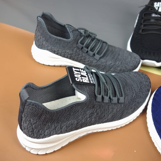 AK014 - Marcel Shoes