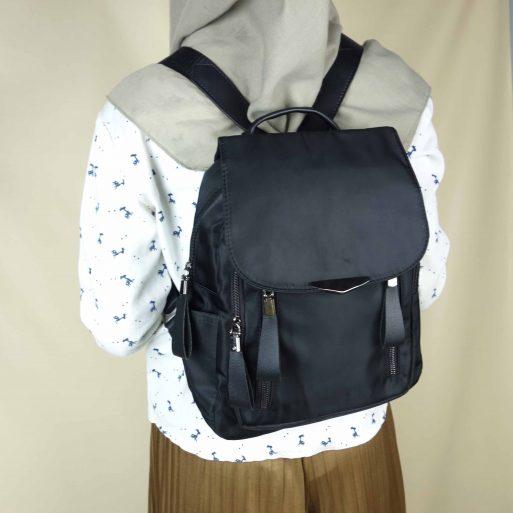 TAS887 Zenita Bag