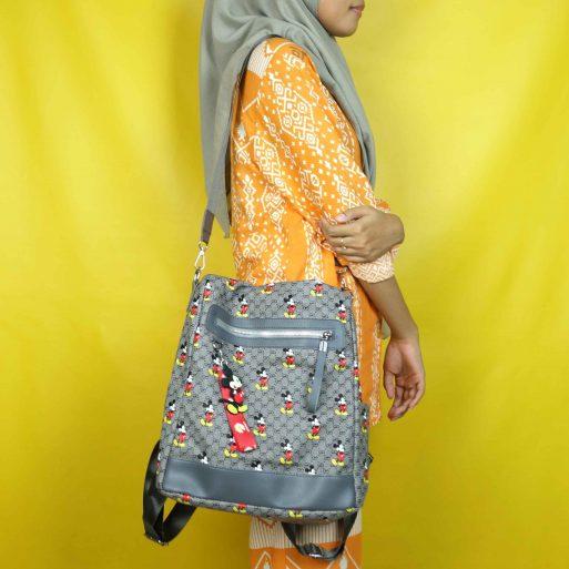 TAS890 Amoura Bag