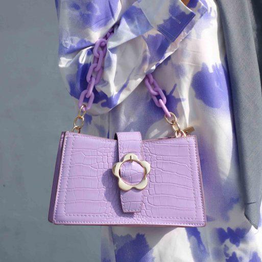 TAS902 Julia Bag