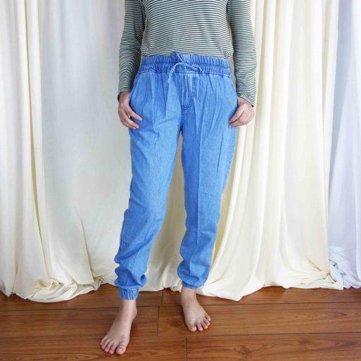 CN001 - Karyn Pants