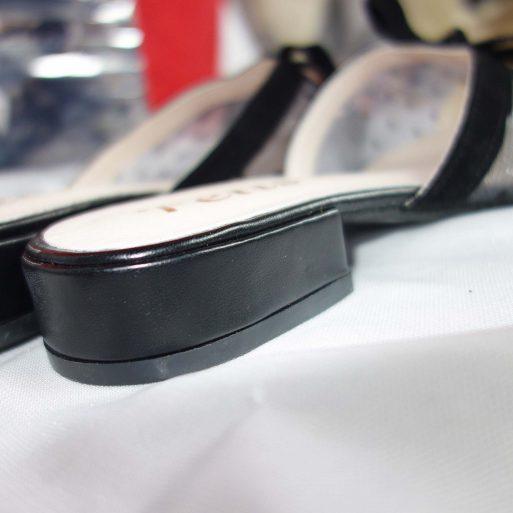 AK006 - Felis Shoes
