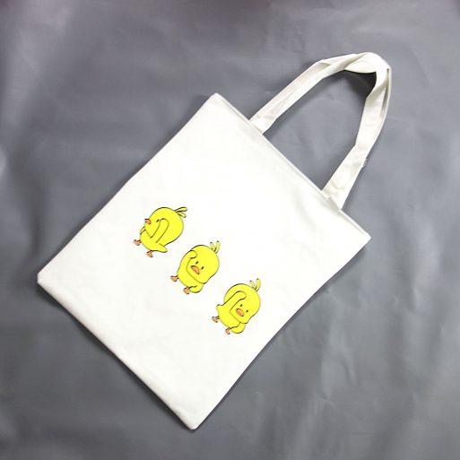 TAS787 Tania Bag