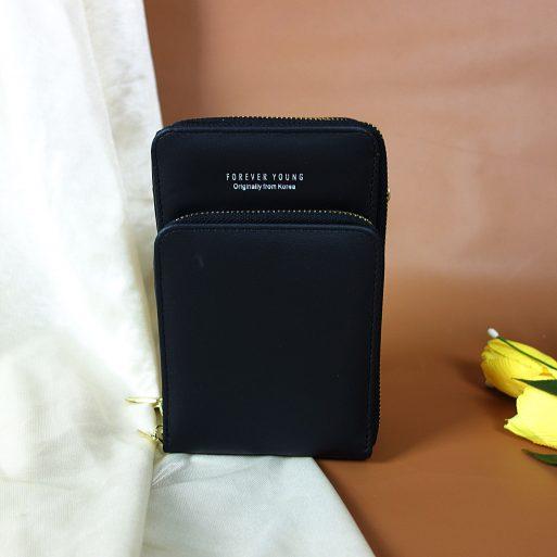 TAS815 Arden Bag