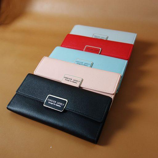 DP004 Jolie Wallet