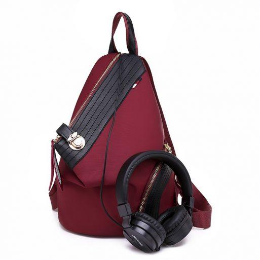 TAS845 Elanor Bag