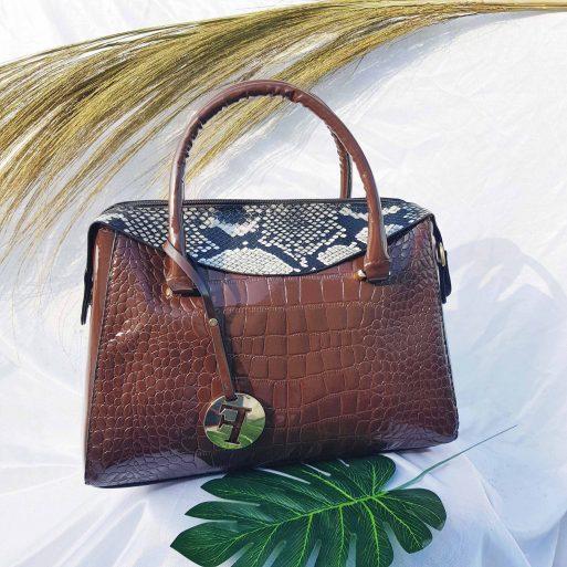 TAS862 Fiora Bag