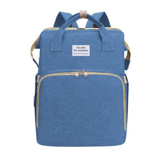 TAS853 Frisca Bag