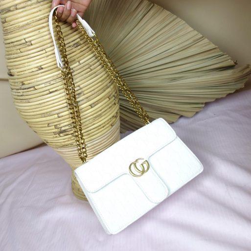 TAS824 Georgia Bag