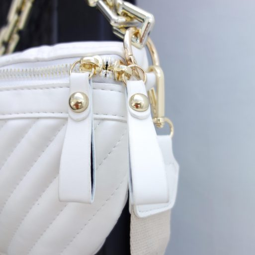 TAS871 Hany Bag