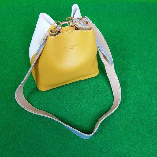TAS720 - Hanna Bag