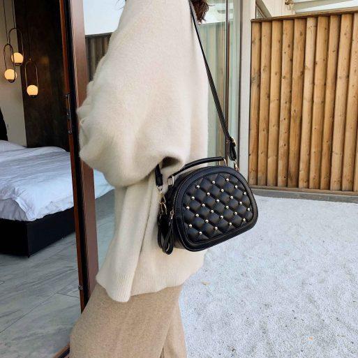 TAS836 Jasmine Bag