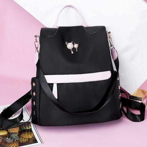 TAS851 Karen Bag