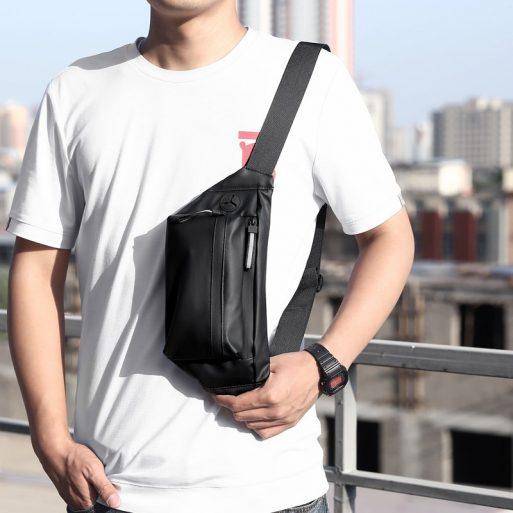 TAS857 Kenzo Bag
