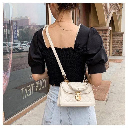 TAS874 Kumala Bag