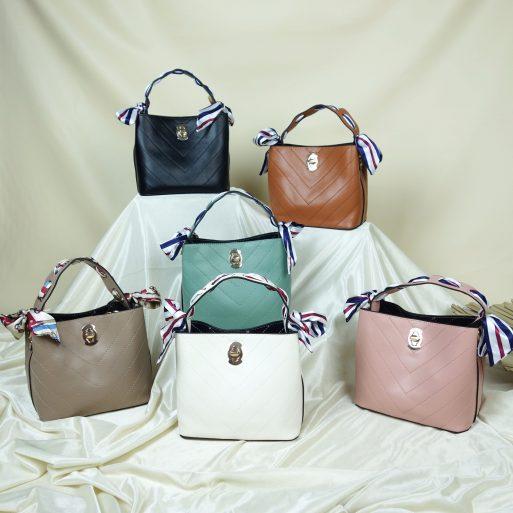 TAS877 Lenny Bag