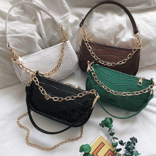 TAS852 Lisano Bag
